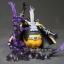 Moria ของแท้ JP แมวทอง - Super Effect Banpresto [โมเดลวันพีช] thumbnail 6