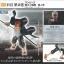 Shanks Swordsmen ของแท้ JP แมวทอง - Banpresto [โมเดลวันพีช] thumbnail 3