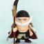 Whitebeard ของแท้ JP แมวทอง - Ichiban Kuji Banpresto [โมเดลวันพีช] thumbnail 7