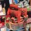 Nine Snake Kuja Ship ของแท้ JP แมวทอง - Bandai Grand Ship Collection [โมเดลเรือวันพีช] thumbnail 10