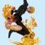 Super Effect Set ของแท้ JP แมวทอง - Banpresto [โมเดลวันพีช] ( 3 ตัว ) thumbnail 6