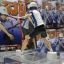 Echizen Ryoma ของแท้ JP - 50TH Jump Anniversary Banpresto [โมเดล Prince of Tennis ] thumbnail 7