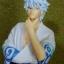 Gintama ของแท้ JP - Banpresto [โมเดลกินทามะ] thumbnail 11
