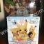 Pokemon Tea Party ของแท้ JP - Banpresto [โมเดลโปเกมอน] thumbnail 2