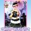 Perhona ของแท้ JP แมวทอง - Grandline Lady Banpresto DXF [โมเดลวันพีช] thumbnail 10