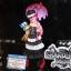 Perhona ของแท้ JP แมวทอง - Grandline Lady Banpresto DXF [โมเดลวันพีช] thumbnail 8