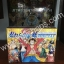 Straw Hat Pirates Special Box Set ของแท้ JP แมวทอง - SD Banpresto [โมเดลวันพีช] (Rare) 9 ตัว thumbnail 4