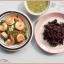 ข้าวเบาเบา พร้อมทาน แคลอรี่ต่ำ (1 แพ็ค 12 ห่อ) ราคารวมค่าจัดส่ง (ต่างจังหวัด) thumbnail 5