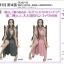 Boa Hancock ของแท้ JP แมวทอง - Girly Girls Banpresto [โมเดลวันพีช] thumbnail 3