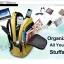 """กระเป๋าแล็ปท็อป/โน้ตบุค ขนาด 12""""-15.6"""" Tigernu รุ่น T-B3143 แบบสะพายหลัง,ใส่ของเอนกประสงค์,กันน้ำ,(5สี) - Tigernu Nylon Waterproof Travel Backpack bag for 12.1-15.6 Inch Laptop T-B3143(5 colors) thumbnail 8"""