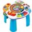 โต๊ะกิจกรรม Learning Table Winfun ของแท้ ส่งฟรี thumbnail 1