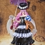 Perhona ของแท้ JP แมวทอง - Bandai FZ [โมเดลวันพีช] thumbnail 1