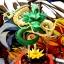 Shenron & Dragonball ของแท้ JP แมวทอง - WCF Mega Banpresto [โมเดลดราก้อนบอล] (Rare) thumbnail 9