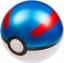 Superball ของแท้ JP - Takara Tomy Moncolle [โมเดลโปเกบอล] thumbnail 1