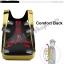 """กระเป๋าแล็ปท็อป/โน้ตบุค ขนาด 12""""-15.6"""" Tigernu รุ่น T-B3143 แบบสะพายหลัง,ใส่ของเอนกประสงค์,กันน้ำ,(5สี) - Tigernu Nylon Waterproof Travel Backpack bag for 12.1-15.6 Inch Laptop T-B3143(5 colors) thumbnail 9"""