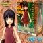 Robin ของแท้ JP แมวทอง - Grandline Children Banpresto [โมเดลวันพีช] thumbnail 1
