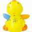 เป็ดน้อย huile toy ชนถอยน่ารักมาก มีเสียงดนตรี มีไฟ ส่งฟรี thumbnail 6