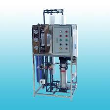 ผลการค้นหารูปภาพสำหรับ เครื่องกรองน้ำ RO. 12,000 ลิตร / วัน