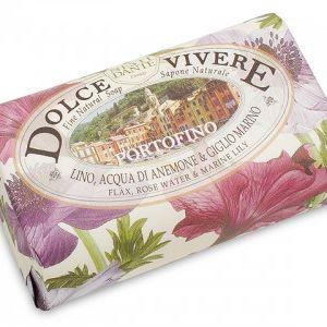 Nesti Dante Portofino Soap (250g)