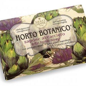Nesti Dante Artichoke Soap (250g)