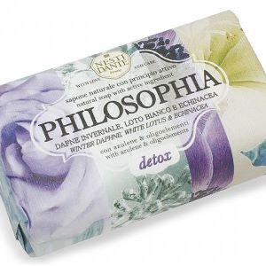 แชร์ บันทึก Nesti Dante Detox Soap (250g)