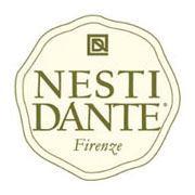 ร้านNestiDanteThailand