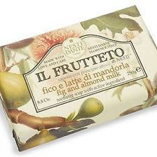 Nesti Dante Fig & Almond Milk Soap (250g)