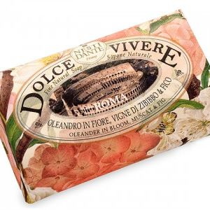 Nesti Dante Roma Soap (250g)