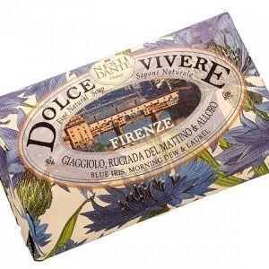 Nesti Dante Firenze Soap (250g)