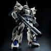 "P-Bandai: MG 1/100 MS-06R-1A Zaku II High Mobility Type ""Custom Type"" [Shin Matsunaga]"