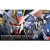 RG [14] 1/144 ZGMF-X20A Strike Freedom Gundam