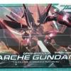 HG GNW-20000 ARCHE GUNDAM