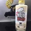 Maxcolor No.30 Fresh