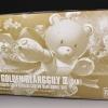 HGBF 1/144 GOLDEN BEARGGUY III [SAN]
