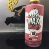 Maxcolor No.18 Char Zaku I
