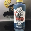 Maxcolor No.23 Midnight Titan2