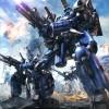 RE 1/100 Gundam Detector