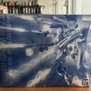 Freedom Gundam Ver.2.0