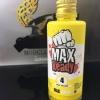 Maxcolor No.4 Max Yellow