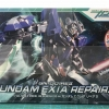 HG GN-001REII GUNDAM EXIA REPAIR II