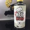 Maxcolor No.26 Chine Iron
