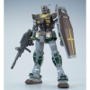 Bandai Limited HGUC Rx 78 Gundam [21stCentury Real Type Ver.