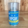 MR TOPCOAT CLEAR GLOSS