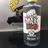 Maxcolor No.22 Midnight Titan1
