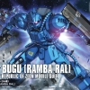Bandai HG The Origin MS 04 Bugu [Ramba Ral]