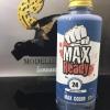 Maxcolor No.24
