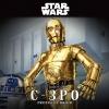 C-3PO 1/12