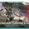 HG GNW-001 GUNDAM THRONE EINS
