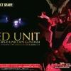 PG LED Unit for RX-0 Unicorn Gundam [ BANDAI ]