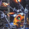 MG 1/100 RB-79K Ball The 08MS Ver.